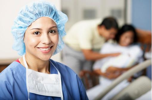 دکتر زنان خوب در صادقیه، معرفی دکتر آزاده رضایی بهترین متخصص زنان