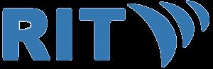 آژانس دیجیتال مارکتینگ RIT